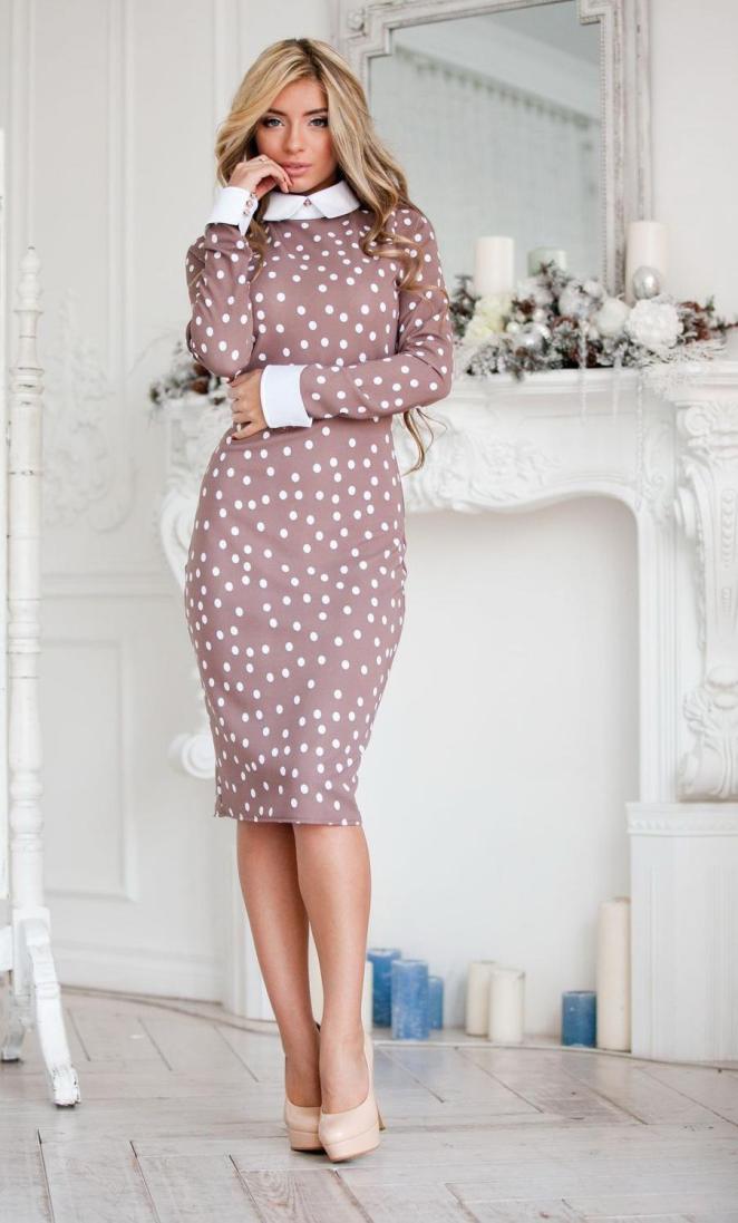 image18-16 | 10 платьев, которые войдут в моду в 2018