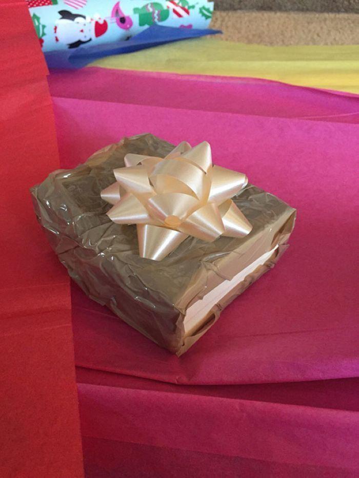 image19-25 | Самые смешные рождественские подарки!