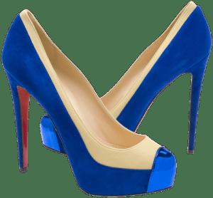 image2-11   Чудо-тест: выбери туфельки и узнай тайны своей женственности!