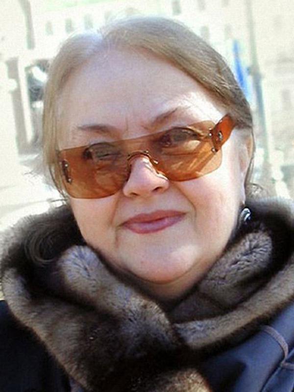 image2-40 | Андрей Миронов: спустя много лет вдова рассказала о смерти великого актера