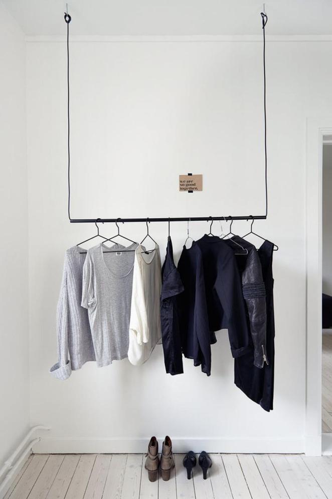 image2-42 | Избавляемся от ненужного: вещи, которые давно пора выбросить из гардероба!