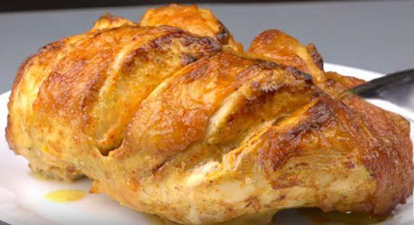 image2-46 | Мясные блюда для праздничного стола — готовить легко, а результат вас удивит!
