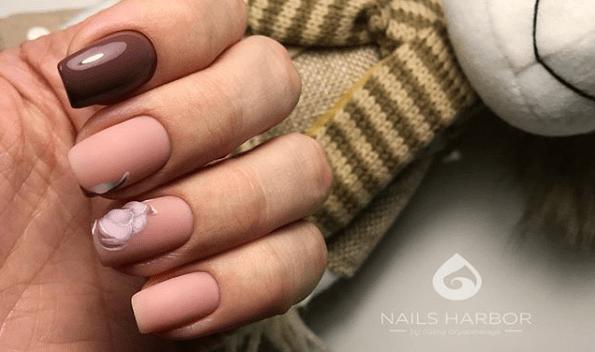 image2-8 | 35 самых лучших вариантов пастельного nail art