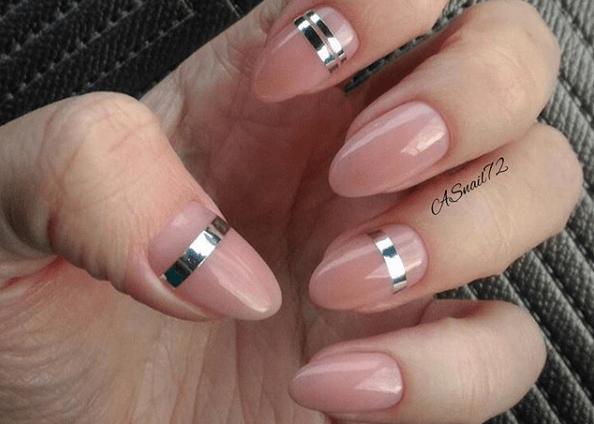 image23-3 | 35 самых лучших вариантов пастельного nail art