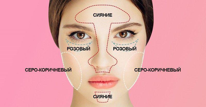 image3-38 | Идеальный макияж: 7 трюков, которые ты должна знать