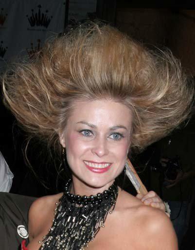 image3-93 | 5 причёсок, которые состарят вас на несколько лет!
