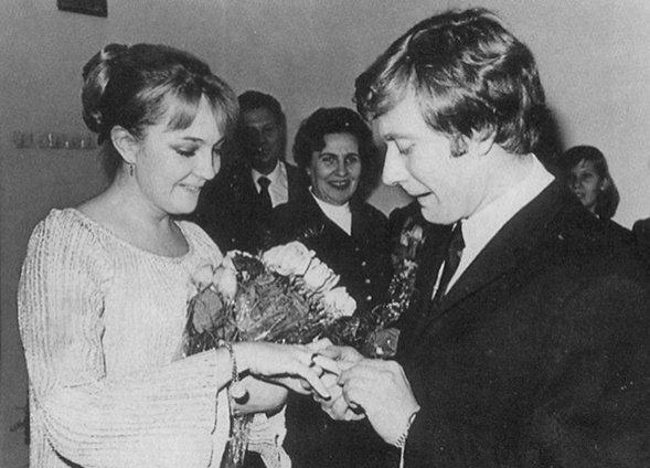 image4-32 | Андрей Миронов: спустя много лет вдова рассказала о смерти великого актера