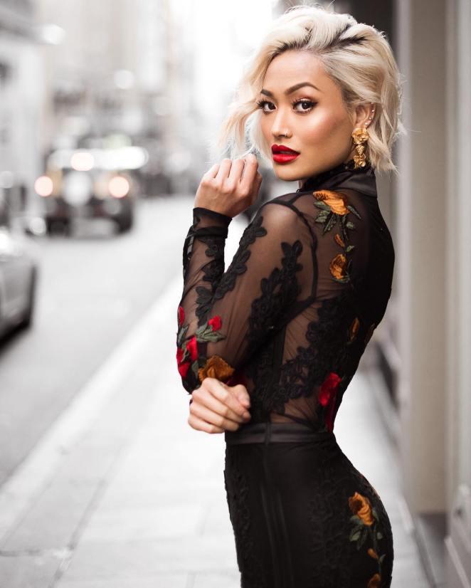 image4-93 | 10 платьев, которые войдут в моду в 2018
