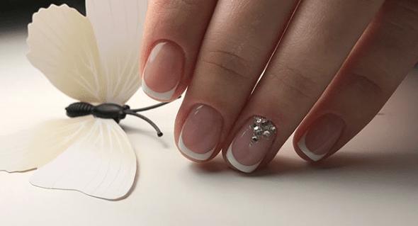 image5-6 | 35 самых лучших вариантов пастельного nail art