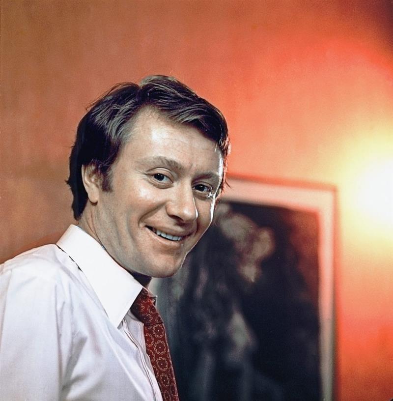 image8-19 | Андрей Миронов: спустя много лет вдова рассказала о смерти великого актера