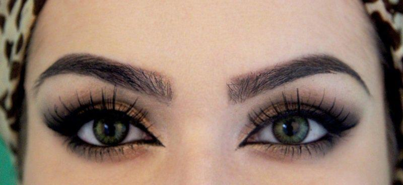 image8-22 | Идеальный макияж: 7 трюков, которые ты должна знать