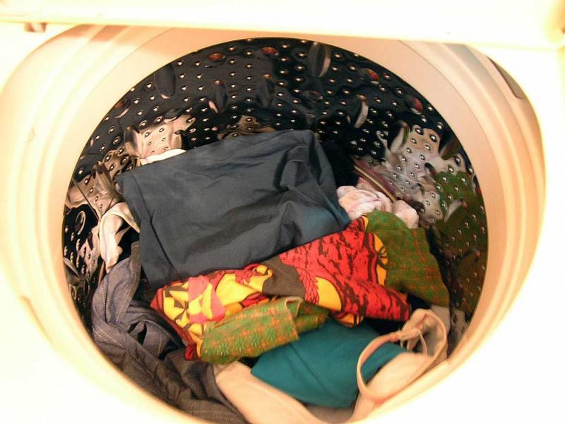 1514101144-3341-c8d7b9b6efda89590a51-800x600 | Стираем зимой: как правильно сушить и стирать белье в холодное время года, чтобы уберечь дом от плесени?