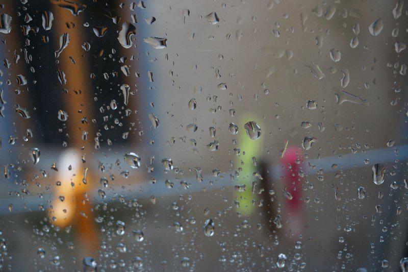 1514101146-8530-bf211a62514957d7c5d8-800x533 | Стираем зимой: как правильно сушить и стирать белье в холодное время года, чтобы уберечь дом от плесени?