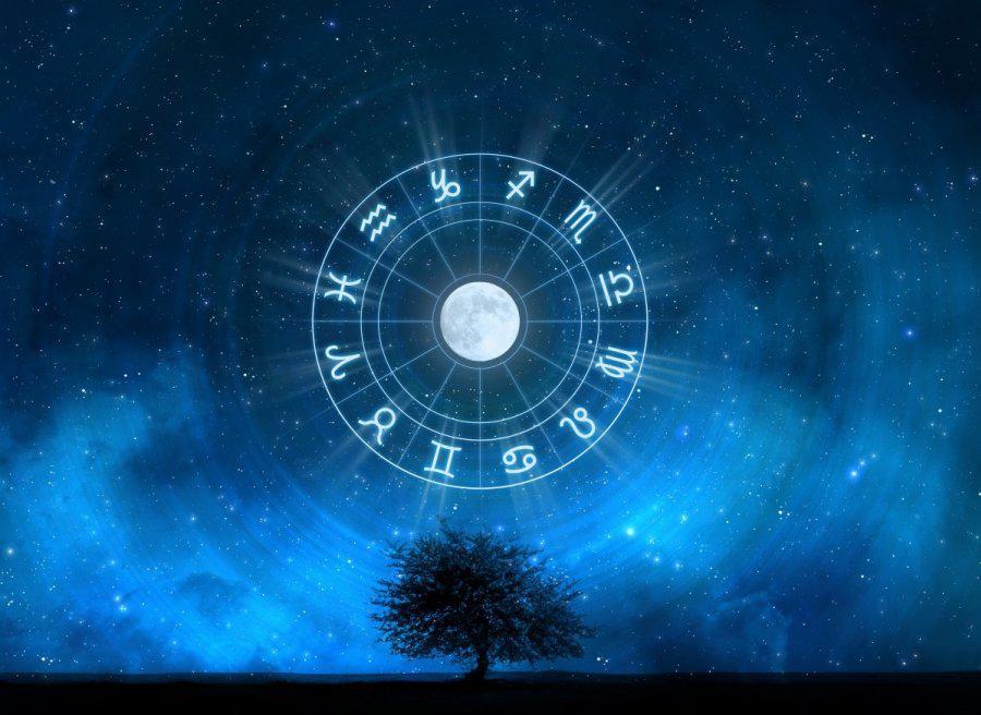 efec854b92368e7137-66926022 | Какие знаки Зодиака любят одиночество, а какие его боятся?