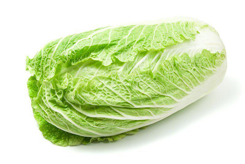 image1-163 | Шесть вкуснейших салатов с пекинской капустой — вкусно и полезно!