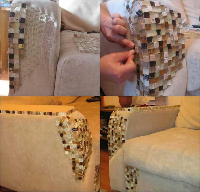 image1-234 | Что делать, если кот испортил диван?