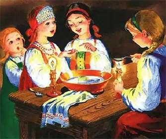 image1-49 | Рождественские святки: какие правила необходимо соблюдать?