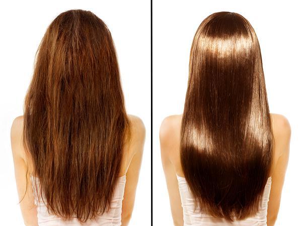image1-55 | Кератиновые маски для восстановления волос все «за» и «против»