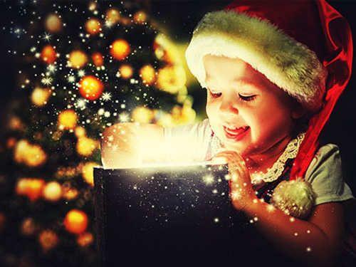 image1-86 | Как правильно загадать желание на Старый Новый год?