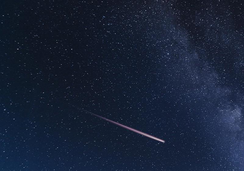 image10-22   Полная версия гороскопа Бернарда Фитцуолтера на 2018 год!