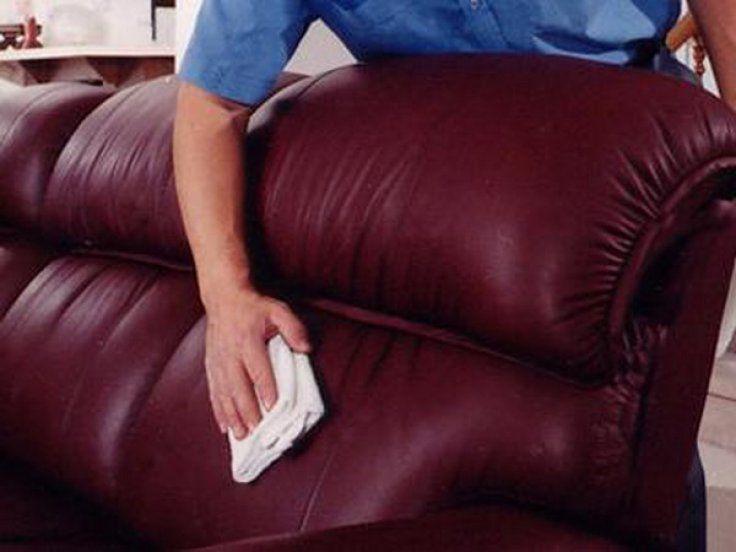 image11-96   Как убрать царапины, трещины и потертости с кожаных туфель, сумок и мебели