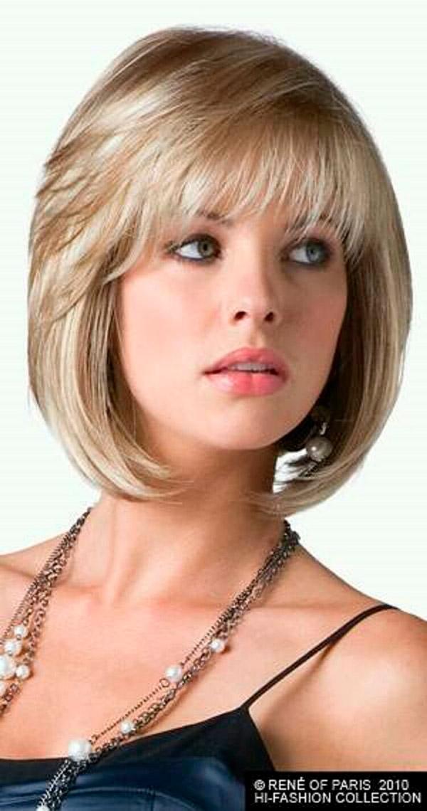 image12-5 | Самые обалденные идеи стрижек на короткие волосы и волосы средней длины