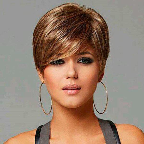 image14-3 | Самые обалденные идеи стрижек на короткие волосы и волосы средней длины
