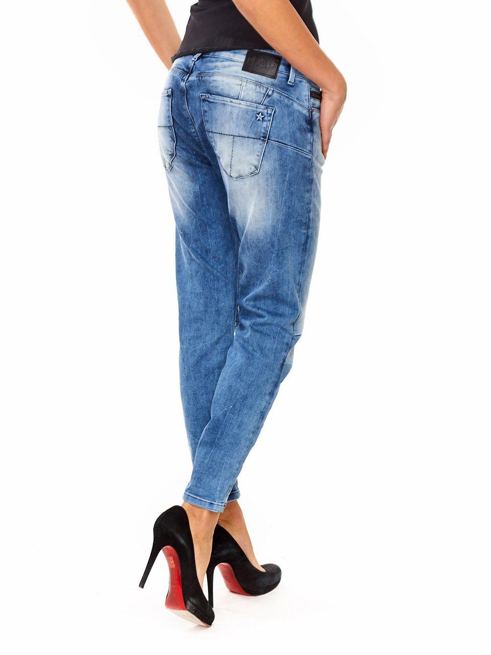 image15-73 | Модные женские джинсы сезона 2018
