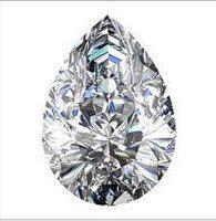 image2-12 | Выбери бриллиант и узнай что-то новое о любви...