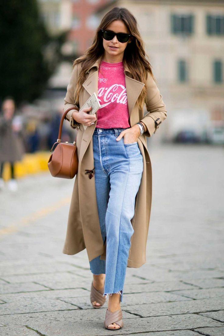 image2-176 | Модные женские джинсы сезона 2018
