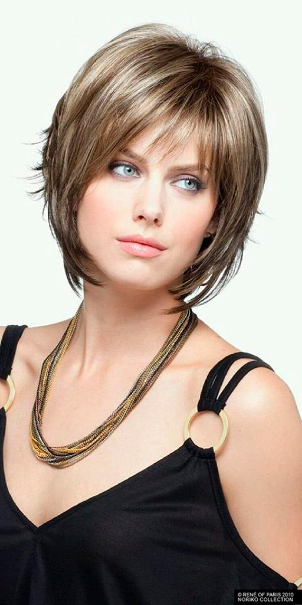 image2-22 | Самые обалденные идеи стрижек на короткие волосы и волосы средней длины