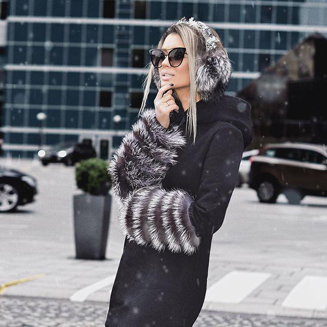 image2-25 | Модные и стильные образы сезона зима-весна