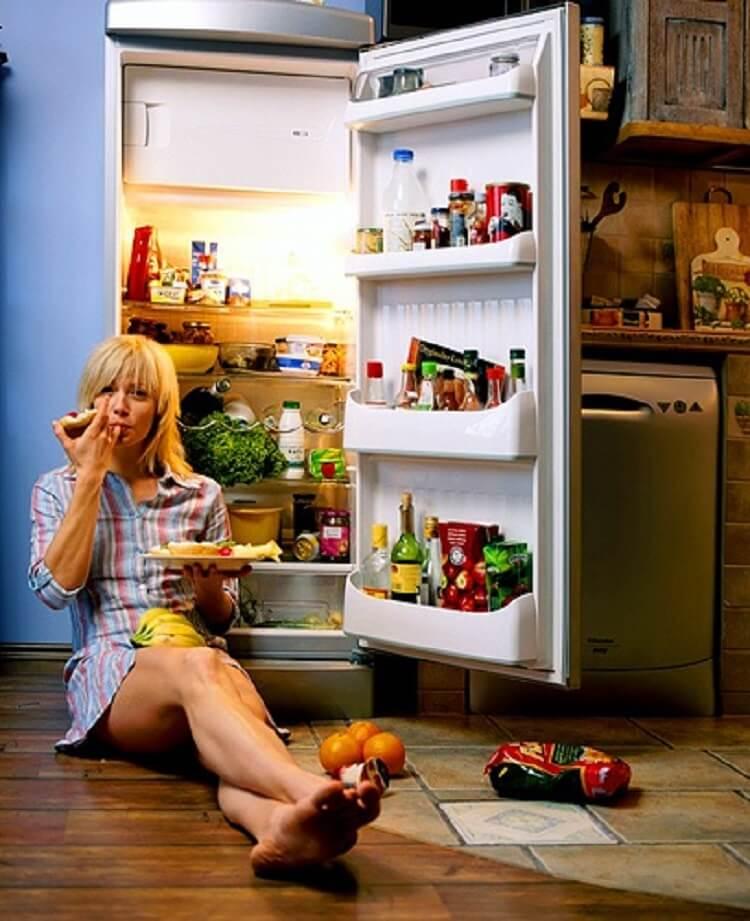 image2-51 | Какие продукты нельзя есть натощак + продукты, которые нельзя употреблять на ночь!