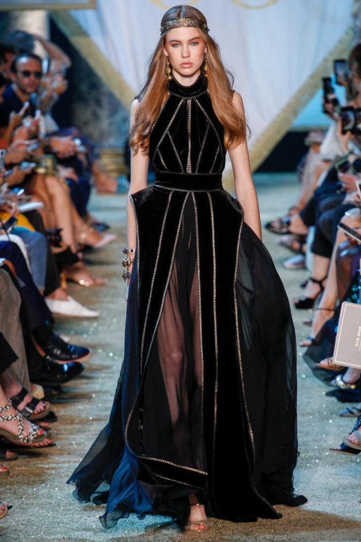 image20-28   Новая коллекция Эли Сааб — невероятная женственность!