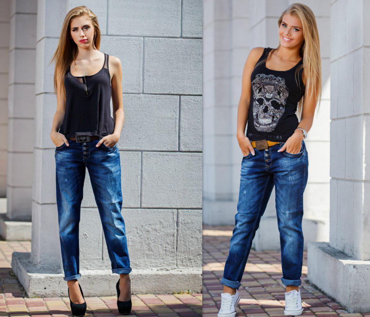 image21-36 | Модные женские джинсы сезона 2018