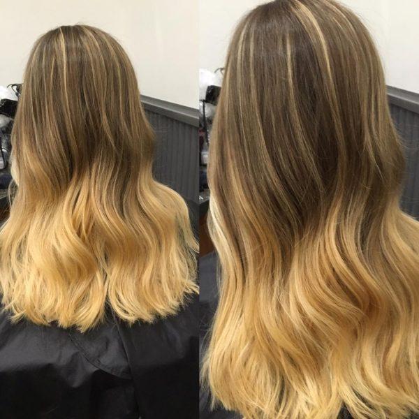 image29-5 | Тренды окрашивания волос в 2018 году