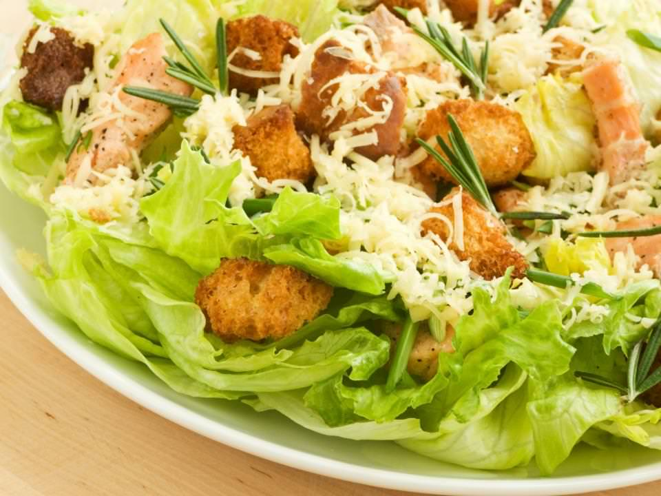image3-104 | Шесть вкуснейших салатов с пекинской капустой — вкусно и полезно!