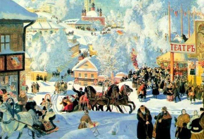 image3-26 | Рождественские святки: какие правила необходимо соблюдать?