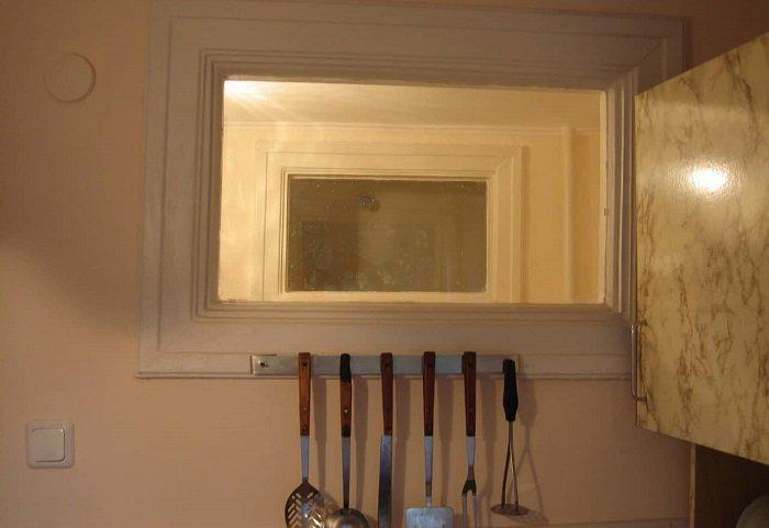 image3-48 | Зачем в «хрущёвках» окно между ванной и кухней?