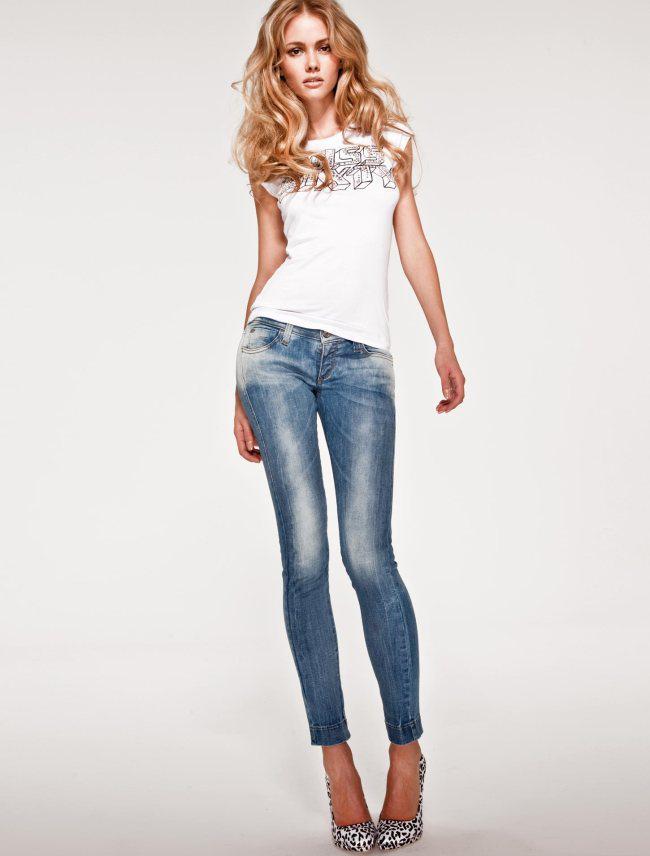 image30-16 | Модные женские джинсы сезона 2018