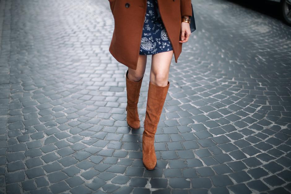 image39-6   Модные сапоги и как создать стильные образы с ними