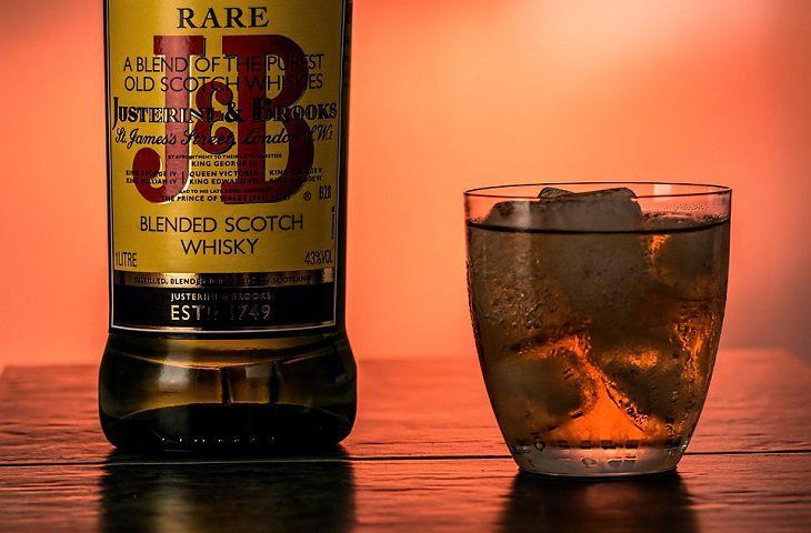 image4-35 | 6 самых здоровых алкогольных напитков