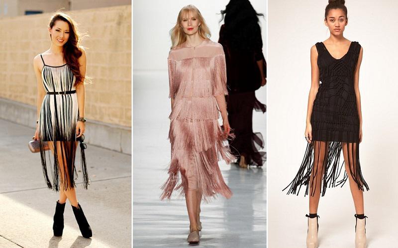 image4-49 | Топ-10 платьев, которые стоит купить в 2018 году