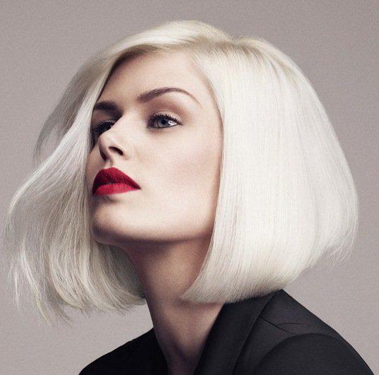 image4-50   4 цвета волос, которые всегда будут в тренде
