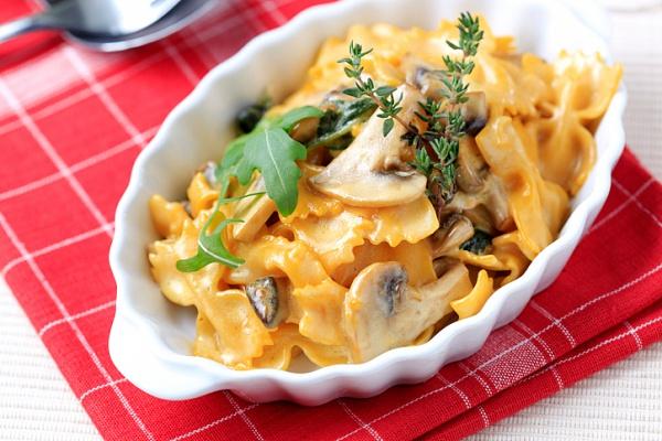 image4-54 | Пять способов быстро и просто приготовить ужин для всей семьи