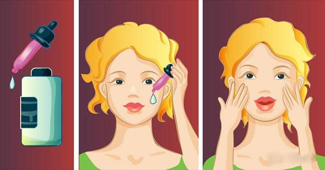 image4-67 | 7 эфирных масел, которые буквально «сотрут» морщины с вашего лица!