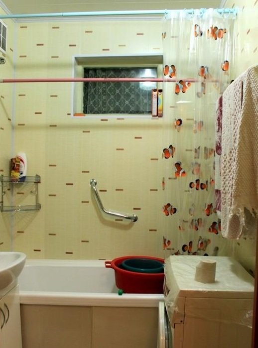 image5-38 | Зачем в «хрущёвках» окно между ванной и кухней?
