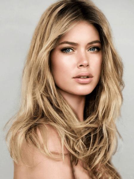 image5-5 | Тренды окрашивания волос в 2018 году