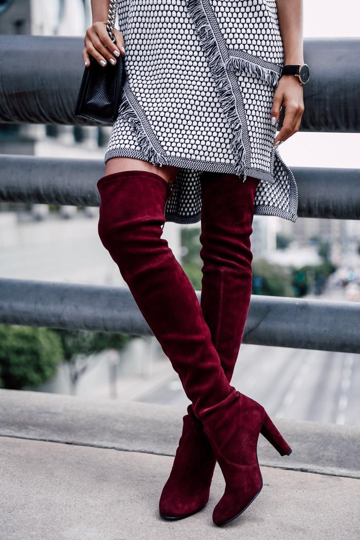 image53-2   Модные сапоги и как создать стильные образы с ними