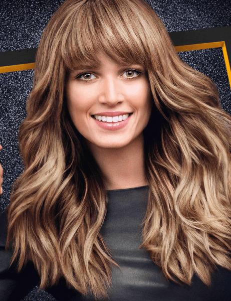 image54 | Тренды окрашивания волос в 2018 году